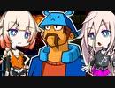 【CeVIO実況】シャンテぃありあ2 パート5【Shantae: Risky's Revenge】