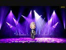 Stand By Me / Ben E. King 【CeVIOカバー/赤咲 湊】