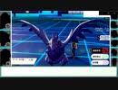【ポケモン剣盾】ヤケモン達と楽しむランクバトル【ヤーマーガア】