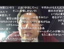 2019年11月20日七原くん 0円カット、カットモデルでオシャレにしなった!