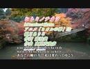 アニメ「ヒカルの碁」EDから 「ヒトミノチカラ」 をバンド、ピアノ伴奏、ショートバージョンで歌ってみました