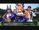 【シノビガミ】はじめてのシノビガミ『マネートラブル』part1【実卓リプレイ】