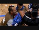 【伝説速報】残り0.5秒で決勝ゴール【超速報】サッカーW杯 日本 対 パラグアイ