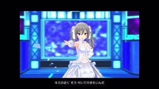 【デレステMV】Nation Blue【デフォルトメンバー・SSR艦隊】