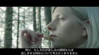 (日本語字幕)AURORAのドキュメンタリー「イントゥ・ザ・ライト」