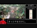 【ゆっくり】生藤山RTA