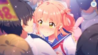 【プリンセスコネクト!Re:Dive】キャラクターストーリー リノ Part.06