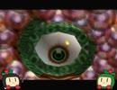 【ゆっくり】ボンバーマンとムジュラの仮面 part9【謎検証】