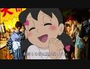 【声真似】色んなキャラで「夏祭り」歌ってみた!!!!!