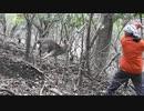 平成最後の狩猟生活(その108)