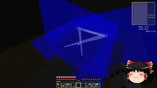 【Minecraft】科学の力使いまくって隠居生活隠居編 Part120【ゆっくり実況】