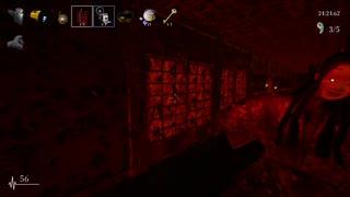 【ホラー実況】シャドーコリドー#23【Shadow Corridor】