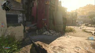 古き良きポンプアクション Call of Duty Modern Warfare ♯19 加齢た声でゲームを実況