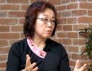 <マル激・前半>従来の家族観を変えなければ児童虐待はなくならない/信田さよ子氏(公認心理師、臨床心理士)