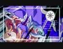 【第11回東方ニコ童祭Ex】アートコア・ファンタジア【東方自作アレンジ】