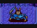 ハドソンの名作RPG!!天外魔境Ⅱを実況プレイ part.144.5【コメント返信動画】