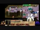 【フリーゲーム】やりこみタクティクスRPG アポロガル・エピソード part31【ゲーム実況】