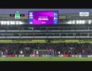 《19-20EPL:第13節》 クリスタル・パレス vs リヴァプール