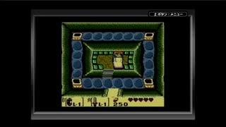 【過去生】【実況+雑談+ゲーム】 GBC ゼルダの伝説 夢をみる島DX 7枠目