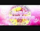 【メドレー】THE IDOLM@STER MEDLEY 2nd - Cutie Happiness