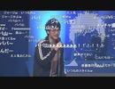 アイドルマスター シャイニーカラーズ リアルステージイベント生配信『プロデューサー感謝祭 ~1.5 Anniversary Festival!!~』コメ有(2)