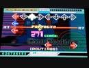【DDR EDIT】Bad Routine Lv12【DP】