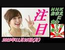 18-A 桜井誠、オレンジラジオ 意味不明の人たち ~菜々子の独り言 2019年11月22日(金)