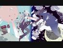 【初音ミク】ワードワードワード【syudou】