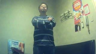 【黒光るG】粉雪/レミオロメン【歌ってみた】