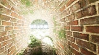 【影廊】和風逃げゲーをやる【Part9終】