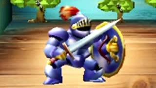 【ドラクエ5】初代・PS2・DS版を同時にプレイして嫁3人とも選ぶ part20