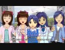 【旅m@SHOW from KUMAMOTO】DIAMOND-CROSS featuring NAGOYA-SOUTH 4