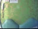 【機動戦士ガンダムSEED】RIVER カラオケで熱く歌ってきた!!【やかん】