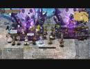 人気MMORPG Tree of Savior(ツリーオブセイヴァー)のNEXONでのサービス終了の瞬間