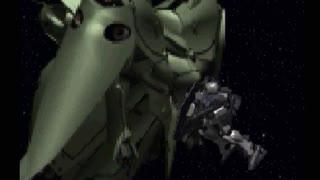【機動戦士ガンダム ギレンの野望 ジオンの系譜】地球連邦実況プレイ156