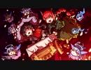 【東方アレンジ】東方 Vocal Trance 72