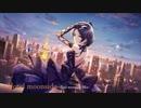 【バンドアレンジ】Hotel Moonside -Badmorning Mix-【オシャレロック】