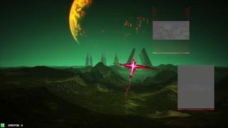 ❮星翼❯サポート乗りの社長が星巡り❮星と翼のパラドクス❯ 共の闘6