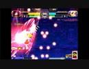【mugen】R-9cで色々と戦う動画11