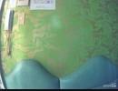 【福山芳樹】マグノリア カラオケで熱く歌ってきた!!!【やかん】