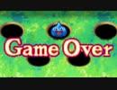 【ドラクエ5】初代・PS2・DS版を同時にプレイして嫁3人とも選ぶ part21
