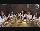 素敵なステーキ in 沖縄