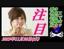 21-A 桜井誠、オレンジラジオ 政権末期の混乱 ~菜々子の独り言 2019年11月27日(水)