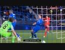 【UEFA-CL】グループステージ/第5節ダイジェスト後半/南野得点【E/F/F/G/H/H】