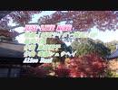 特撮「仮面ライダー鎧武」OPから 「JUST LIVE MORE」 をバンド、ピアノ伴奏、FULLバージョンで歌ってみました