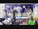 【初音ミク】世界と私の複数性に関する小考【オリジナル曲】by HaTa