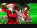 【Fate/Grand Order】クリスマス2019 ナイチンゲールのクリスマス・キャロル 第一節