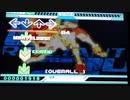 【DDR EDIT】BRILLIANT 2U(Orchestra Groove) Lv15