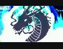 【MUGEN】第3回 カオス山盛りタッグBATTLE Part11【狂クラス】