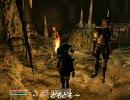 Oblivion ジルの大冒険 Part34